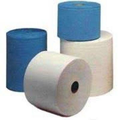 Бумажный протирочный материал
