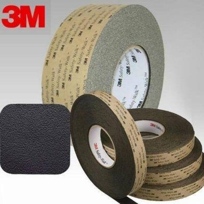 Противоскользящие покрытия (лента) 3M™ Safety-Walk™