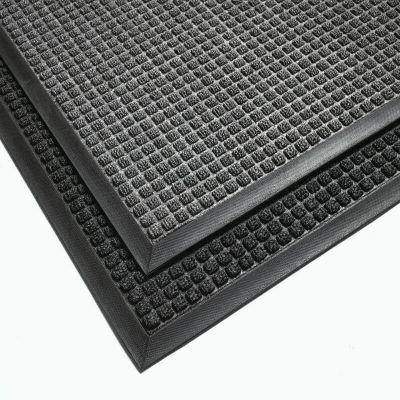 Грязезащитные влагоудерживающие коврики Ватер-Холд (Water-hold)