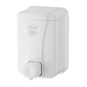3420 - Дозатор жидкого мыла, 0,5 л.