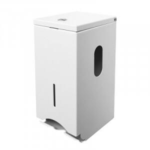 Тримач паперу туалетного стандарт