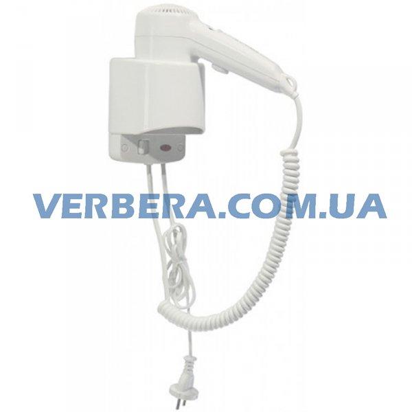 Фен для волос SC0020(Mediclinics) купить в Киеве 138446ffa56ae