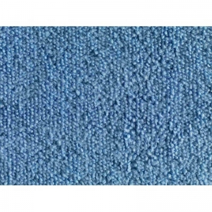 Моп Wet System микрофибра, 40 см 695