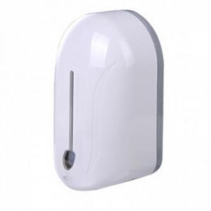 Дозатор для дезинфицирующего средства автоматический1.1л