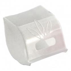 Держатель стандартной туалетной бумаги, 04