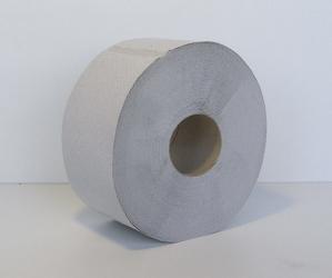 Туалетная бумага рулонная, целлюлоза Джамбо TP1.130.R.UA