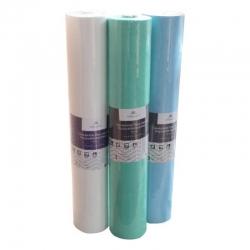 Бумажные простыни одноразовые К-100-60