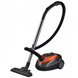 Grunhelm GVC8208 Пылесос для сухой уборки