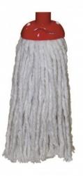 МОП верёвочный для кия с резьбой HCD214