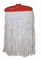 МОП верёвочный для кия с резьбой. HCD215