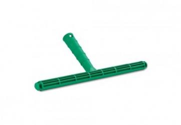 Держатель пластиковый 35 см CPA246