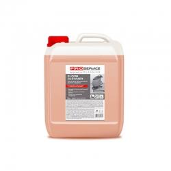 PRO service универсальное средство для мытья пола в автоматических поломоечных машинах, 5 л