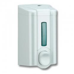 Дозатор мыла или шампуня S4