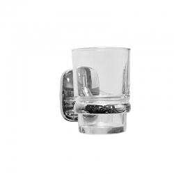 Держатель стаканчика 7258