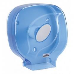 Диспенсер туалетной бумаги Джамбо JRWB124