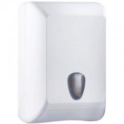 Держатель листовой туалетной бумаги PLUS 836