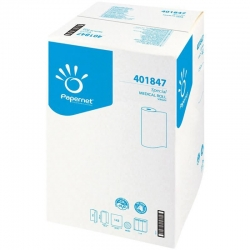 Бумажные простыни 401847