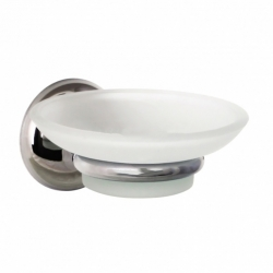 Держатель мыла, блюдце, 912452