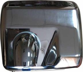 Электросушилка для рук ZG-912С