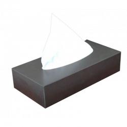 Салфетки косметические бумажные премиум S 999 PREMIUM