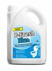 Средство для биотуалетов B-Fresh Blue 2 л