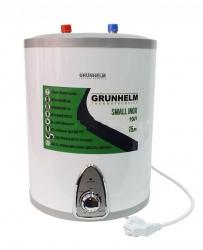 Grunhelm GBH I-10U Бойлер 10 л