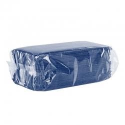 Салфетки столовые C 18 Blue Синие