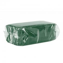 Салфетки столовые C 18 зеленые