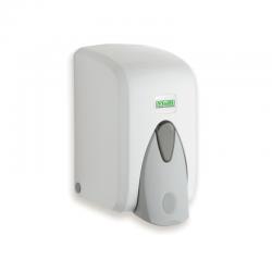 Дозатор мыла или шампуня S5