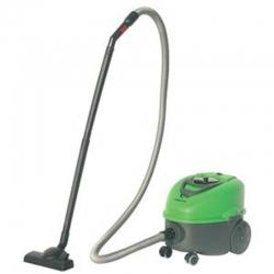 Пылесос для сухой уборки FIO-10