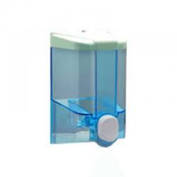 Дозатор мыла или шампуня S3