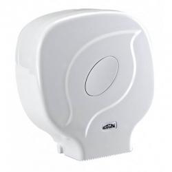 Диспенсер туалетной бумаги Джамбо JRWB123