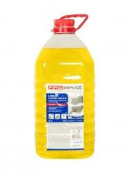 Жидкое мыло PRO, 5л Лимон 25471320