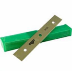 Запасные лезвия к ручному скребку для твердых поверхностей