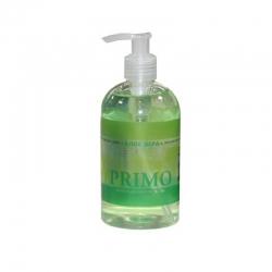 Мыло жидкое Primo 0,35 л Алое вера