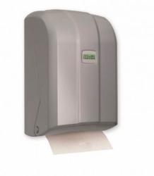 Держатель листовой туалетной бумаги KH200ZM