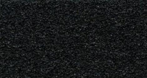 Противоскользящая лента Heskins Черная Стандартная. H3401N