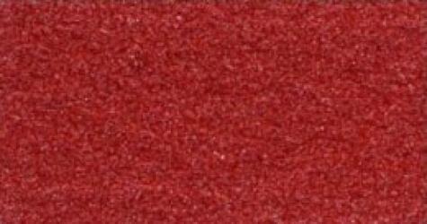 Противоскользящая лента Heskins Красная Стандартная. H3401R