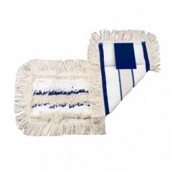 МОП (вкладыш) с карманами для уборки пола 40 см. NCM051