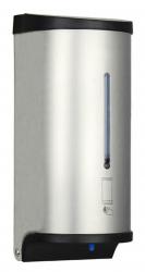 Сенсорный дозатор для мыла 1205Sat
