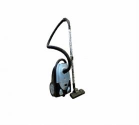 GRUNHELM GVC8218В Пылесос с мешком 2200 Вт