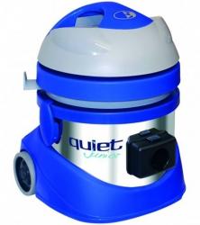 Пылесос для сухой уборки, малошумный QDI125J