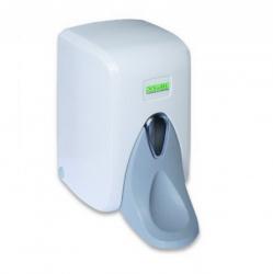 Медицинский дозатор мыла S5M