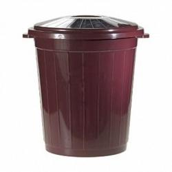 Бак пластиковый, 65 литров  ВП-65