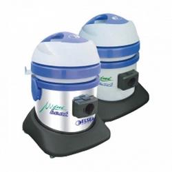 Пылесос для сухой уборки с возможностью сбора влаги VWP125