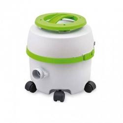 Пылесос для сухой уборки Soteco W101