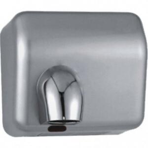 Сенсорная сушилка для рук ZG-820